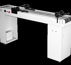 vacuum-conveyor