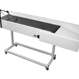 inserter-shingling-conveyor