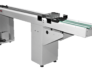 small-product-conveyor