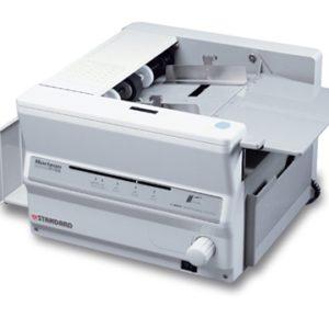 standard-pf-p280