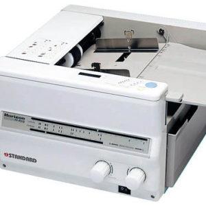 standard-pf-p310