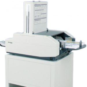 standard-pf-p330