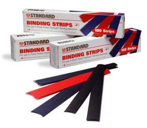 standard_p2_binding
