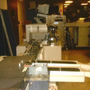 Bell & Howell Mailstar 400-C6