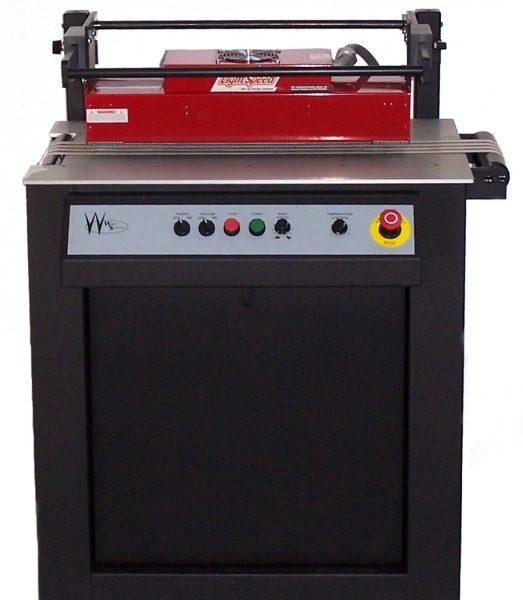 350D1 Inkjet Drying System