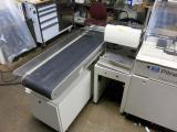 2007 Pitney Bowes Series 10 6-Station Inserter-10