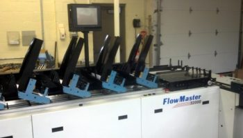 Flowmaster 12000