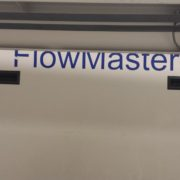 Flowmaster LS/RS
