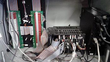GBR 438 Smart Feeder/Folder