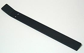 Hold-down Strip (L)