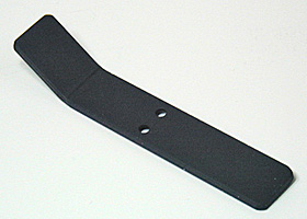 Hold-down Strip (R)