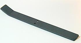 Hold-down Strip (C)
