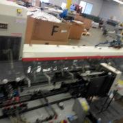 Mailcrafter 1200 9x12 Inserter