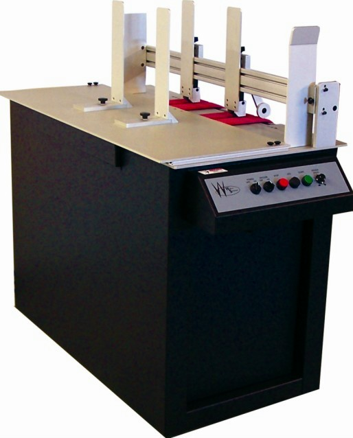 Vf400 High Speed Commercial Vacuum Friction Feeders