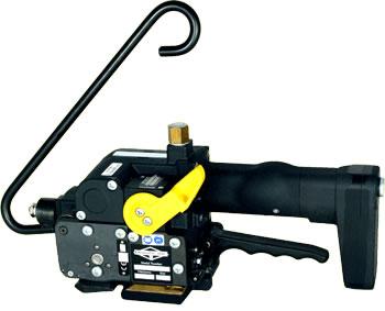 Dynaric D-355 Hand Tool