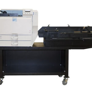 Impressia Digital Multi-Media Print System