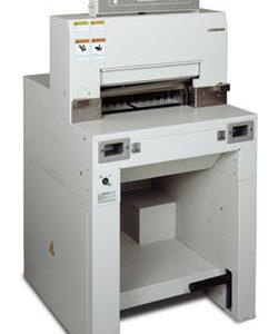 Standard APC-45 Programmable Paper Cutter