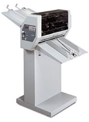 Standard FRN-6 Numbering Machine