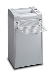 Standard Office Shredder Series